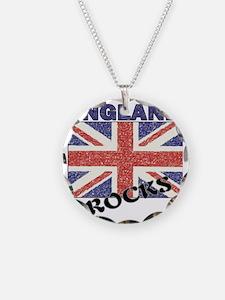 britishflagshirt2.gif Necklace