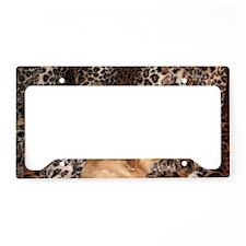 IMG_0271_YO_long2 License Plate Holder