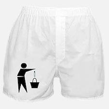 shirt.gif Boxer Shorts
