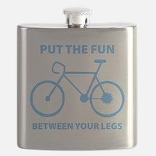 putthefun3 Flask
