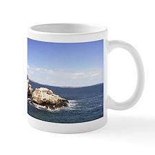 Portland Head Light (Maine) Mug