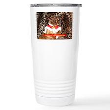 IMG_0272_ZA_long_txt Travel Coffee Mug