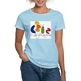 Medical laboratory science Women's Light T-Shirt