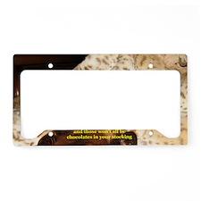 IMG_0294_TC_long_txt License Plate Holder