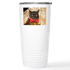 IMG_0294_TC_sq_txt Travel Mug