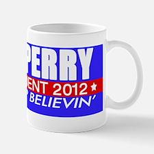 steve_perry_sticker Mug