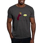 Tuberculosis Dark T-Shirt