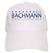 BACHMANN Baseball Cap
