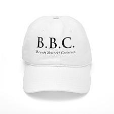 bbc2 Baseball Cap