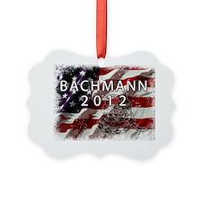Bachmann Ornament
