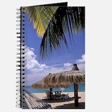 Caribbean, St. Lucia, Rodney Bay Reduit Be Journal