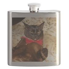 IMG_0294_TC_pillow2 Flask