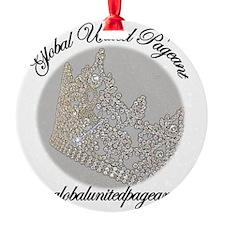 gulogo Ornament