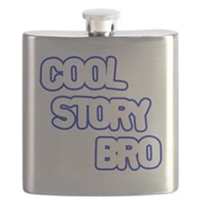 COOLSSTORY Flask