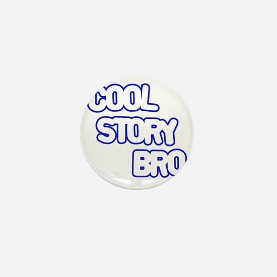 COOLSSTORY Mini Button