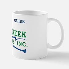 shitcreek copy Mug