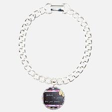 BelieveinYourselfDreams Bracelet