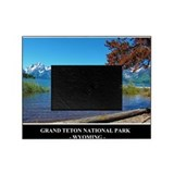 Grand teton national park Picture Frames