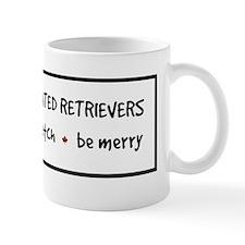 fcr wag fetch merry3 copy Mug