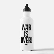 warisover Sports Water Bottle
