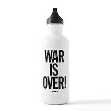 warisover Water Bottle