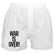 warisover Boxer Shorts