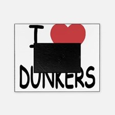 DUNKERS Picture Frame