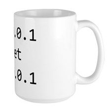 HomeSweetHome Ceramic Mugs