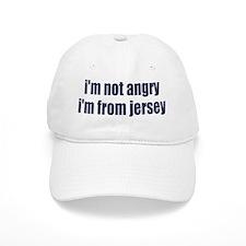 tshirt designs 0628 Baseball Baseball Cap