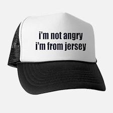 tshirt designs 0628 Trucker Hat