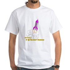 Rocket Science-edited PNK copy Shirt