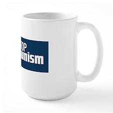 obamunism Mug