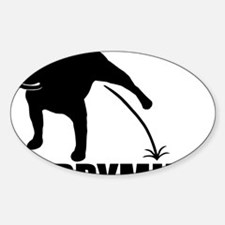 Puppymill_Frenchie_light Decal