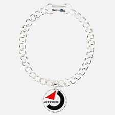 Artin Revolution Bracelet