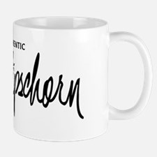Klipschorn-retro-(front) Mug