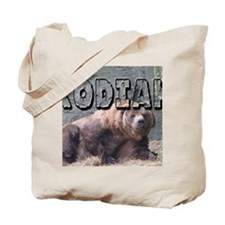 NEW FRONT Tote Bag