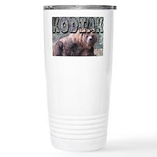 NEW FRONT Travel Mug