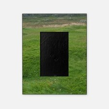 Only known Norse village in North Am Picture Frame