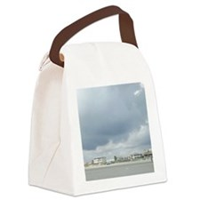 115 Canvas Lunch Bag