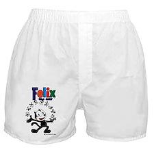 juggle Boxer Shorts