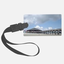 084 Luggage Tag