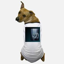 illumination Dog T-Shirt