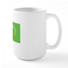 Akamai-Shoulder Mug