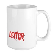 dexHammer7 Mug