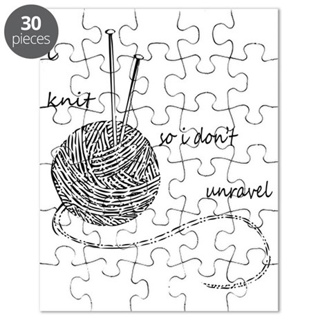 knit.gif Puzzle