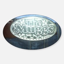 MuggsBeltBuckle13resized Decal