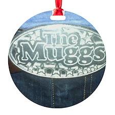MuggsBeltBuckle13resized Ornament