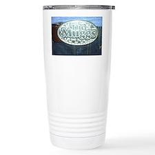 MuggsBeltBuckle13resized Travel Mug