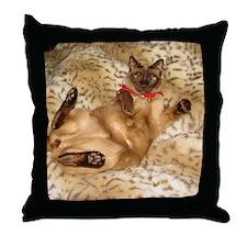 IMG_0293_YO_pillow_bgr Throw Pillow