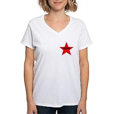 Cute Leon Shirt